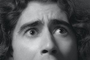 Stock Image – shocked man (cropped)